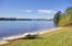 Private white sand beach access to the Rocky Bayou Aquatic Preserve opens to the Choctawhatchee Bay and Gulf of Mexico with convenient access to award winning restaurants and marinas