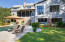 Meticulously maintained architecturally significant custom home on 140' of waterfront