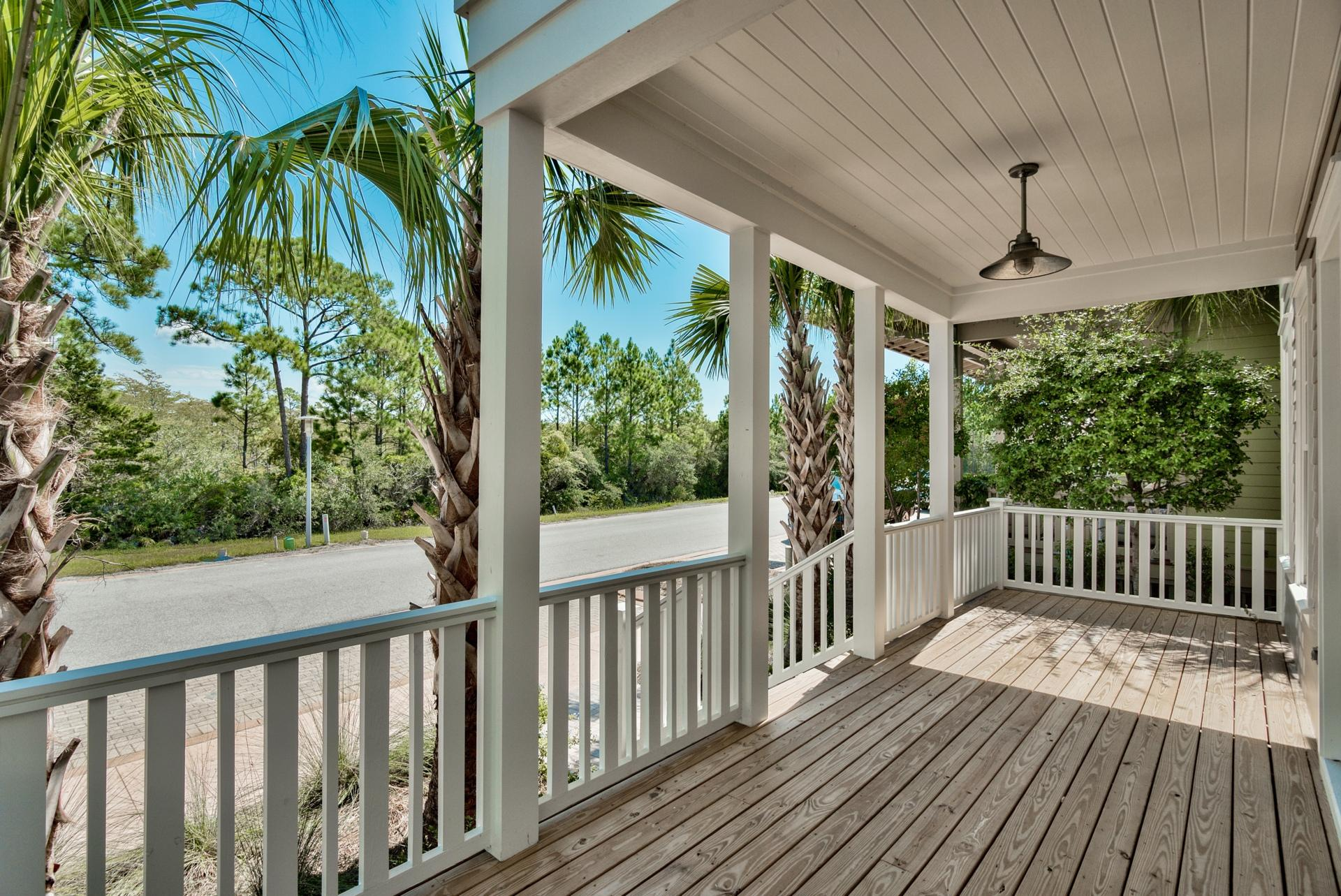 Lot 140 Gulf Walk  Photo 32