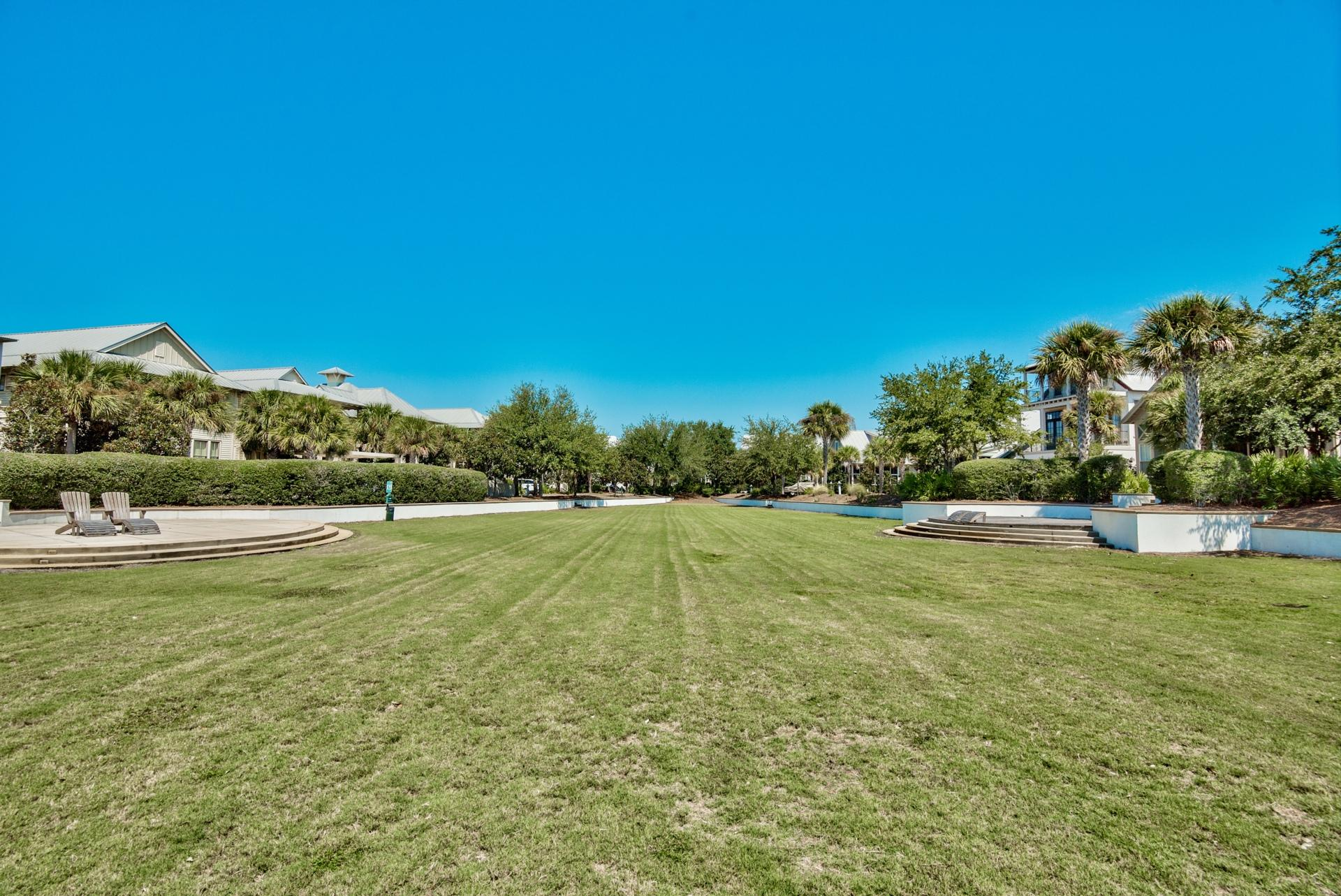 Lot 140 Gulf Walk  Photo 36