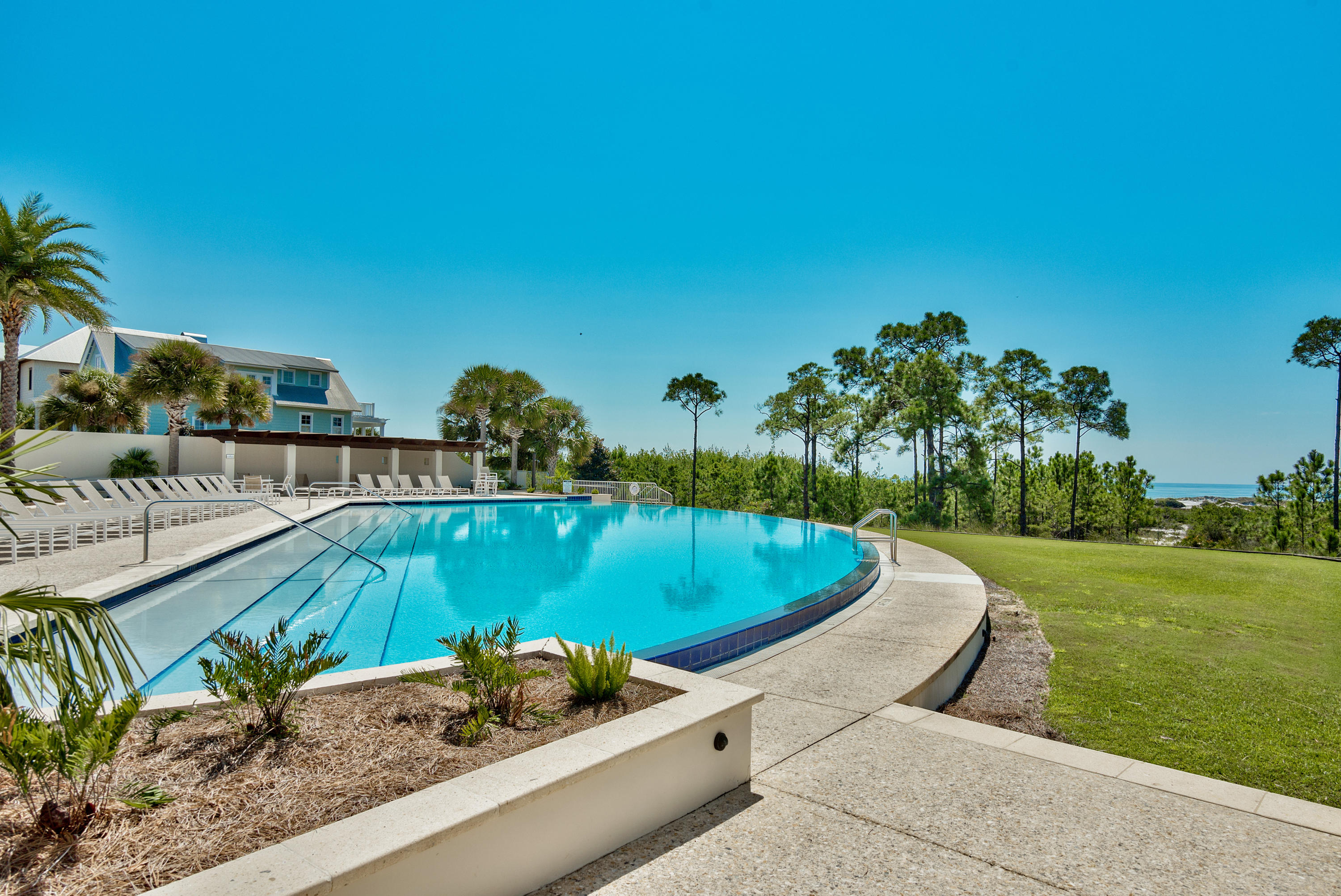 Lot 140 Gulf Walk  Photo 41