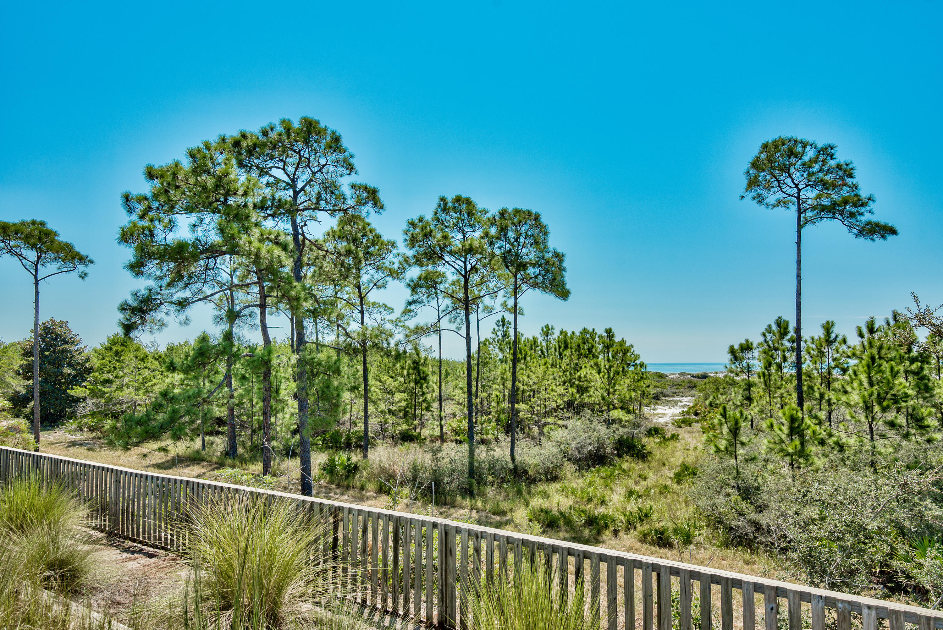 Lot 140 Gulf Walk  Photo 52