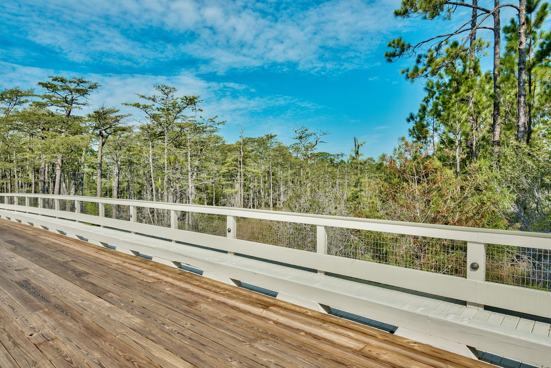 Lot 140 Gulf Walk  Photo 68