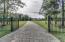 3120 E St Highway 20, Freeport, FL 32439