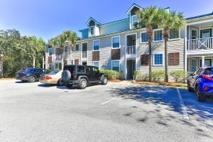 117 Village Boulevard, UNIT 723, Santa Rosa Beach, FL 32459