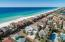 4747 Ocean Boulevard, Destin, FL 32541