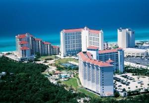 515 Topsl Beach Boulevard, UNIT 208, Miramar Beach, FL 32550