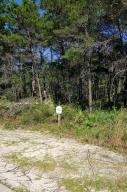 46 Grande Pointe Circle, Panama City Beach, FL 32461