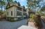 40 Sandy Creek Drive, Santa Rosa Beach, FL 32459