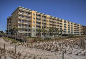 590 Santa Rosa Blvd, 302, Fort Walton Beach, FL 32548