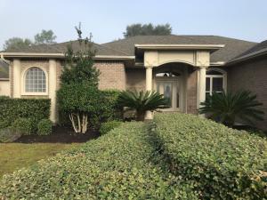 4634 Chanan Drive, Crestview, FL 32539