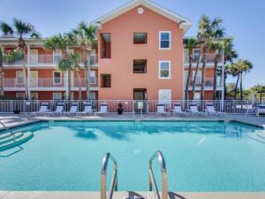 2830 Scenic Gulf Drive, UNIT 227, Miramar Beach, FL 32550