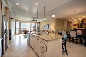 221 Scenic Gulf Drive, 1040, Miramar Beach, FL 32550