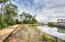 792 Sandgrass Boulevard, Lot 62, Santa Rosa Beach, FL 32459