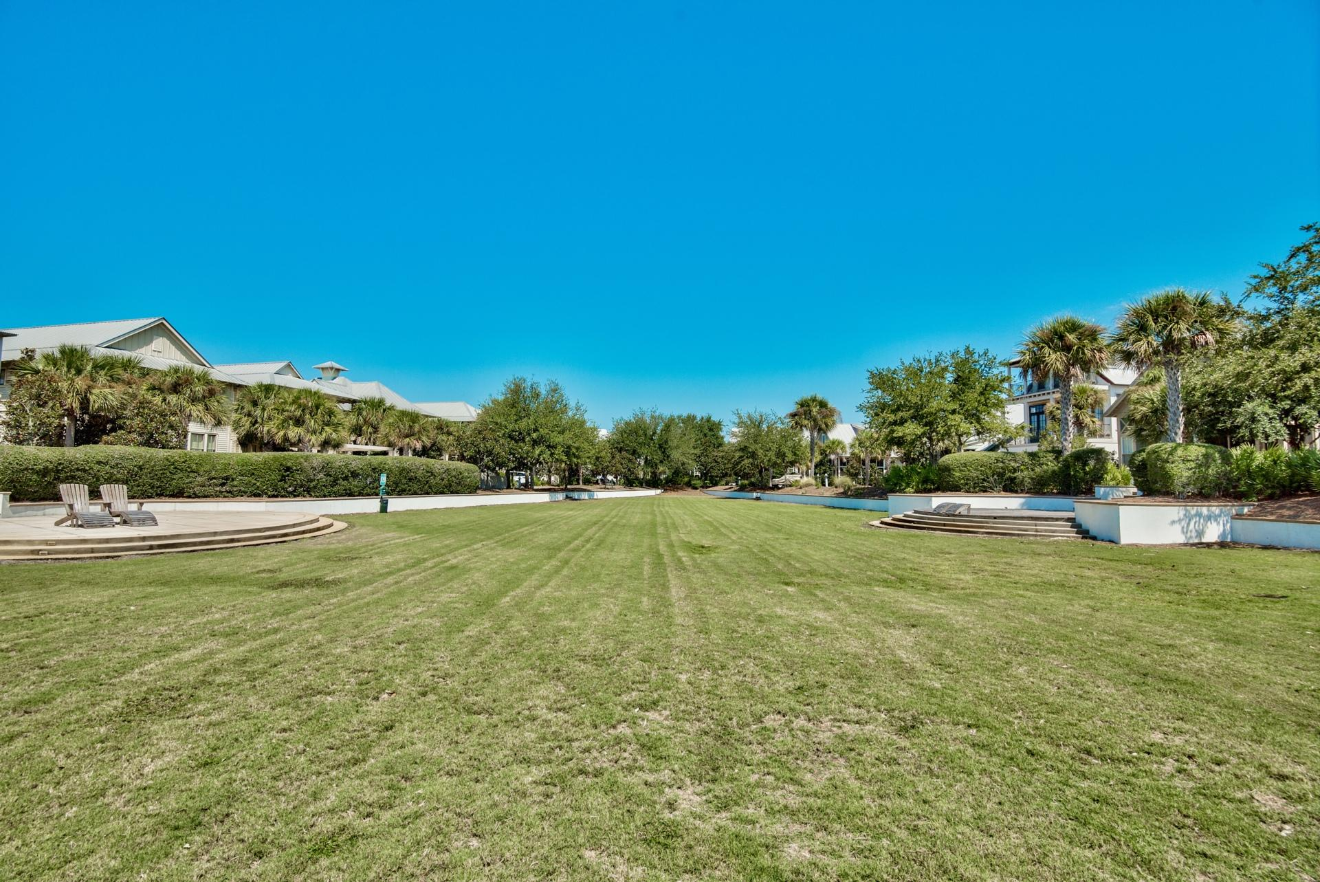 Lot 7B Cypress Passage   Photo 66