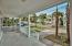 270 Ventana Boulevard, Santa Rosa Beach, FL 32459