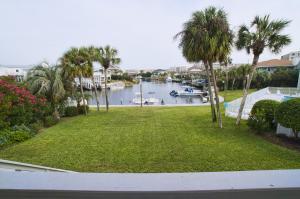 501 Gulf Shore Drive, UNIT 2, Destin, FL 32541