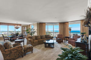 15500 Emerald Coast Parkway, UNIT 901, Destin, FL 32541