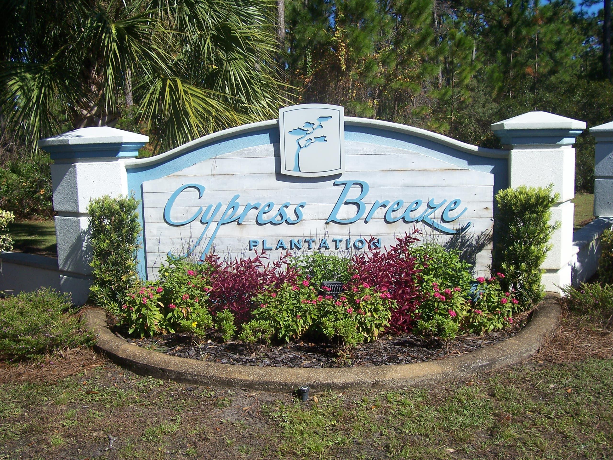 305 Tropical Breeze Drive  Photo 45