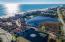 15 Lake Court, Miramar Beach, FL 32550