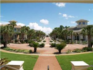 This 63 site gated, upscale neighborhood features brick paved streets, lighted sidewalks, a beautiful beach access and great amenities.