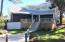 4185 Mossy Cove Court, Niceville, FL 32578