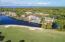 489 Regatta Bay Boulevard, Destin, FL 32541