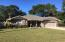 Custom brick 4 bed/2 bath with 1/4 acre lot