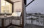 Outdoor Entertaining Area / Grill
