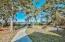 100 Quiet Water Trail, Santa Rosa Beach, FL 32459