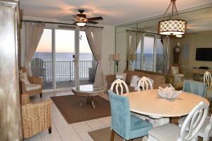 1200 E Scenic Gulf Drive, #B602, Miramar Beach, FL 32550