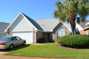 205 Misty Court, Destin, Florida