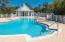 38 Grayton Boulevard, Lot 4, Santa Rosa Beach, FL 32459