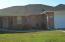 4909 Broadleaf Drive, Pace, FL 32571