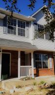 107 Swaying Pine Court, Crestview, FL 32539