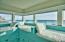 3rd level Bonus Gulf Room!