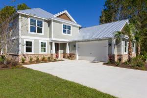 47 E Grizzly Street, Freeport, FL 32439