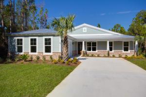 31 E Grizzly Street, Freeport, FL 32439