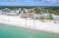 26 E Walton Magnolia Lane, Inlet Beach, FL 32461