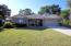 116 Wellington Rd, Ft Walton Beach FL