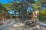 128 Tupelo Street, Santa Rosa Beach, FL 32459