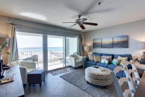 561 Eastern Lake Road, UNIT 106, Santa Rosa Beach, FL 32459