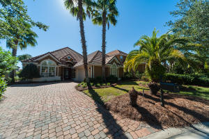 278 Ketch Court, Destin, FL 32541