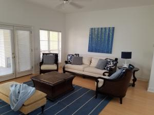144 Captiva Circle, Miramar Beach, FL 32550