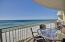 15625 Front Beach Road, UNIT 701, Panama City Beach, FL 32413