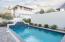 182 E Kingston Road, Inlet Beach, FL 32461