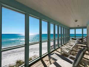 349 Pompano Street, Inlet Beach, FL 32461