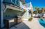142 Gulf Bridge Lane, Watersound, FL 32461