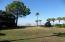 1392 Sunset Beach Drive, Niceville, FL 32578