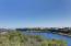 1653 W Co Highway 30A, UNIT 3121, Santa Rosa Beach, FL 32459